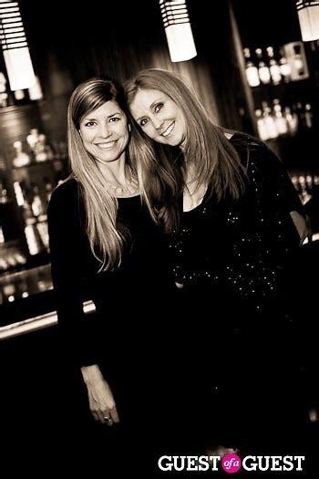 Allysa Ysk alissa everett image 1 guest of a guest