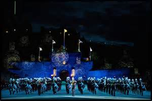 edinburgh tattoo nz 2000 nine to noon for thursday 18 february 2016 nine to noon rnz