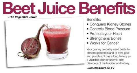 Beetroot Juice Side Effects Stools by Beet Juice Benefits Lifestylewithme