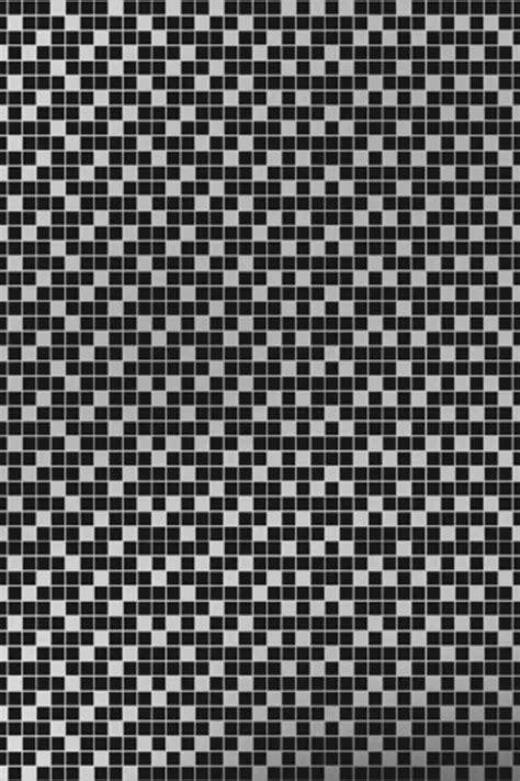 black and white tile wallpaper black and white tiles wallpaper temasistemi net