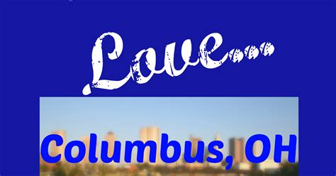 7 Reasons Im Glad I Wasnt An Elizabethan by Reasons Why I Columbus Enduring All Things