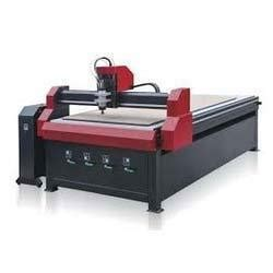 wood engraving machine manufacturers suppliers exporters