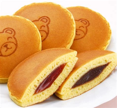 Cetakan Kue Takoyaki Poffertjes Snack Maker Loyang 15 Lubang jual cetakan kue murah snack maker loyang terbuat dari