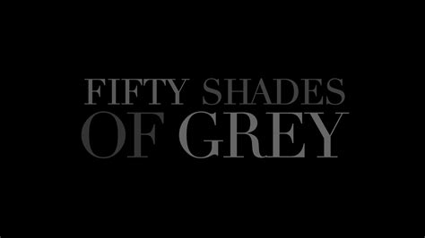 film fifty shades of grey youtube full fifty shades of grey teaser trailer preview hd youtube