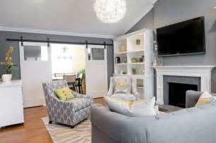 Interior Color Schemes With Gray Modern Interior Design 9 Decor And Paint Color Schemes