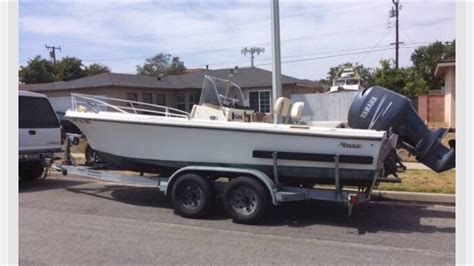 mako boat with yamaha mako 20 with yamaha 150 4 stroke bloodydecks