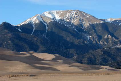Detox In Greeley Colorado by Alamosa Colorado Rehabs