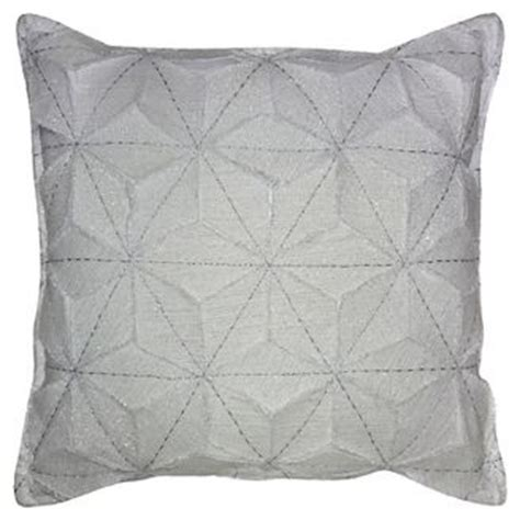 Mountain Home Decor Ideas by Throw Pillows Target