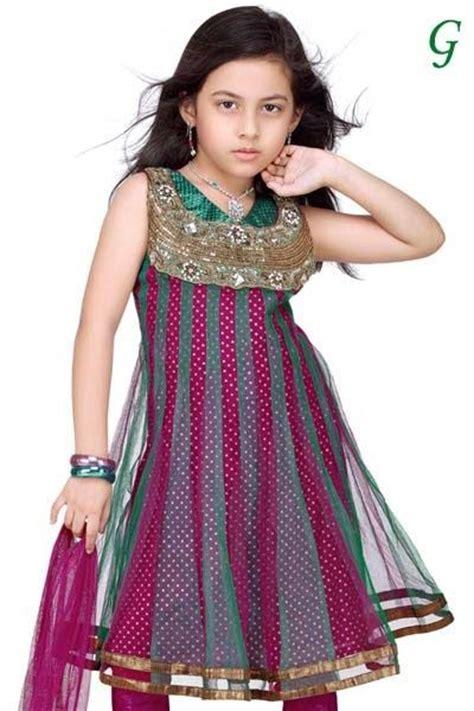 child dress design fashion dress chudidar design dresses kids wear indian