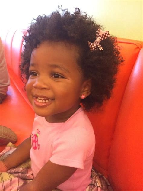 natural hairstyles indian little emani s natural curls shared by india mills