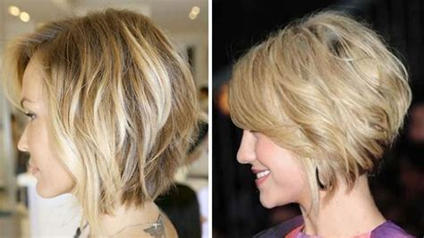 new bob hairstyle for woman for 2017 best bob hairstyles for 2017 56 viral types of haircuts