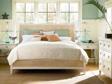 Beach bedroom decorating ideas photo beach bedroom decorating ideas