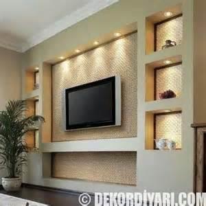 19 salon televizyon dekorasyon reims cheapallopurinol