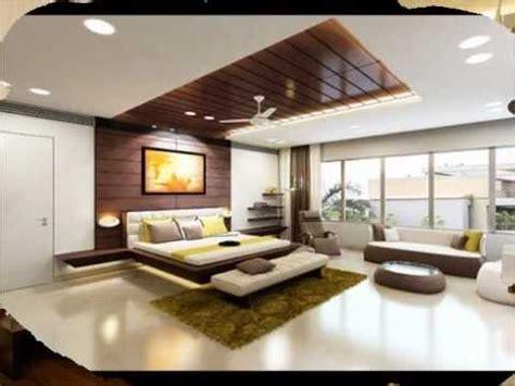 interior designers in mumbai interior designers in mumbai interior designers thane