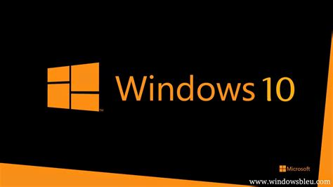 imagenes windows 10 hd wallpapers para el nuevo windows llevatelos gratis