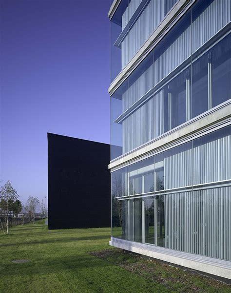 scau soci 233 t 233 de conception d architecture et d urbanisme