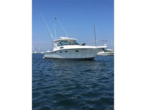 tiara boat canvas 2006 tiara yachts opem powerboat for sale in new york
