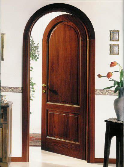 ad interni casa immobiliare accessori porte ad arco per interni