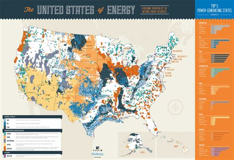 landscapes of power politics of energy in the navajo nation new ecologies for the twenty century books new energy map of united states reveals disproportionate