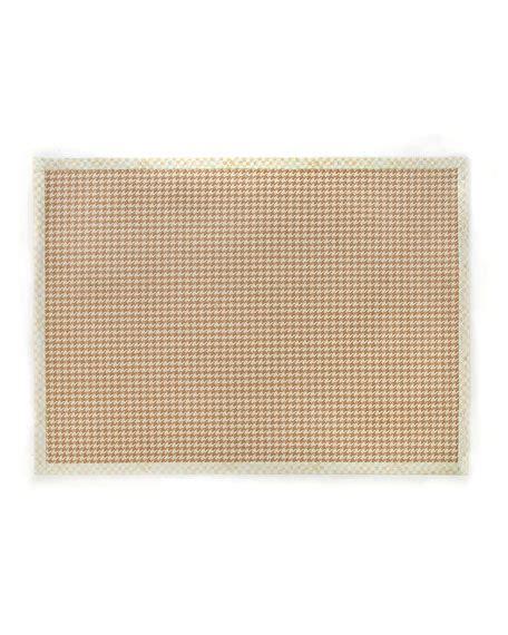 8 x 10 sisal rug mackenzie childs houndstooth wool sisal rug 8 x 10