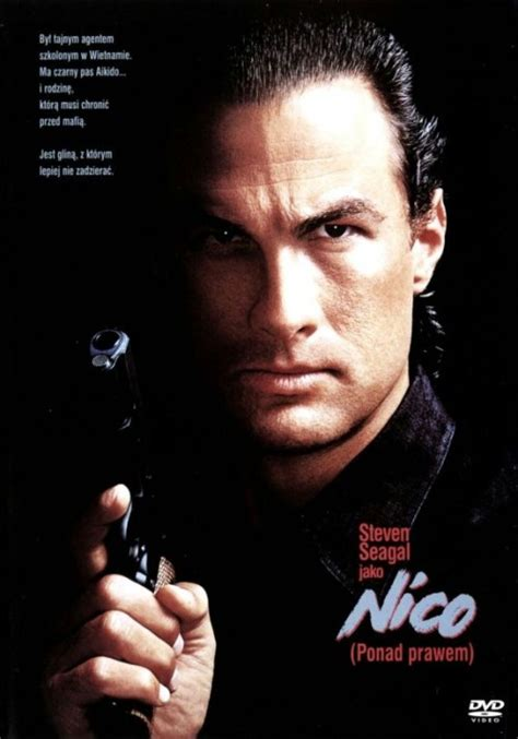 film action nico download nico above the law 1988 dvdrip xvid zryty tb