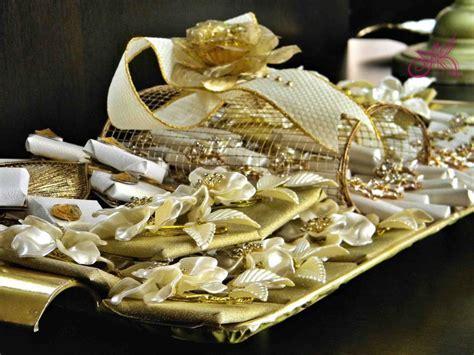 Wedding Souvenirs Tray   WEDDINGS. Chocolate Souvenirs