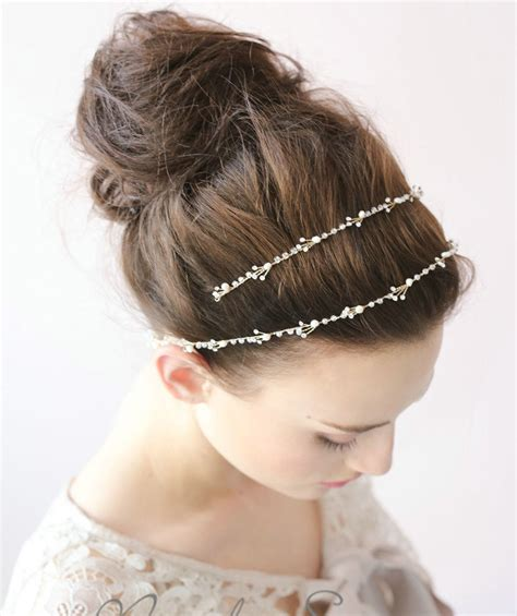 hair of the band wedding hair bands newhairstylesformen2014