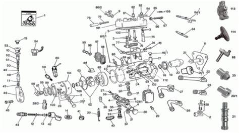 マシンパワー株式会社 株式会社ハンで プランジャー ノズル 配達弁 ディーゼルポンプ エンジンの燃料噴射