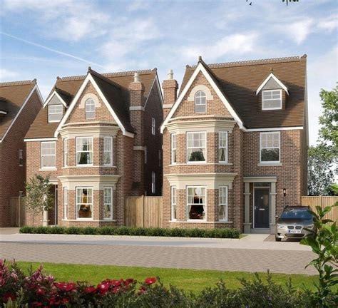 houses to buy in st albans new homes near st albans 28 images st albans town vt