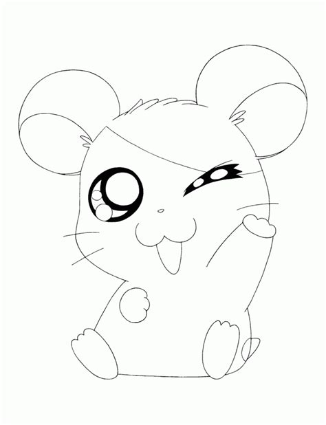 cute baby animals coloring pages dragoart coloring pages cute animal pictures to color cute baby