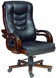 Big Comfy Desk Chair Charles Luxury Executive Comfortable Big Office