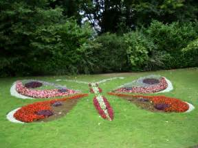 Best Garden Design Garden Design Wallpapers Best Design Garden Gardens 2012