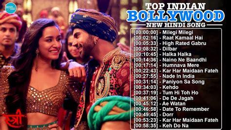 bollywood songs  top hindi songs  trending