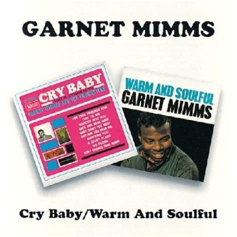 Garnet Mimms A Place Mp3 Garnet Mimms Albums Zortam