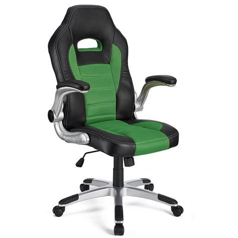 silla gaming de ordenador deportiva lotus malla color