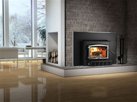 fireplaceinsert osburn 2000 fireplace insert