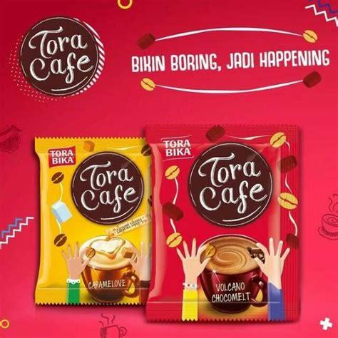 contoh iklan cafe kopi  ads