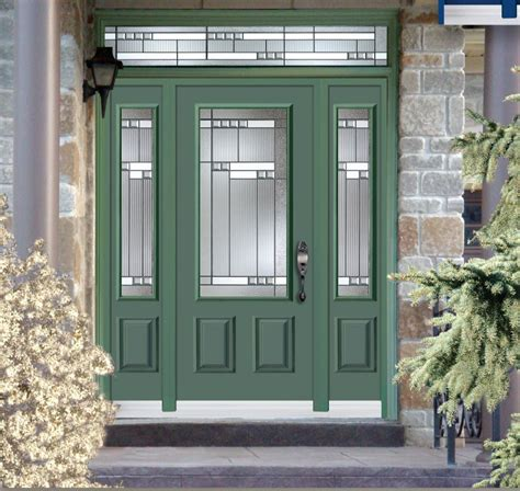 Feng Shui Front Door Color by Feng Shui Your Front Door Brock Doors Windows Brock