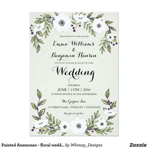 Wedding Ceremony Invitation Card by 556 Best Wedding Invitations Images On Bridal