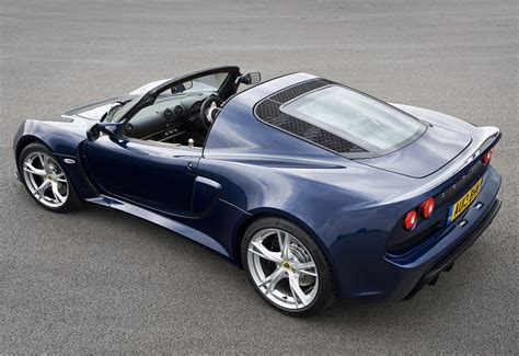 lotus exige roadster price 2012 lotus exige s roadster specifications photo price