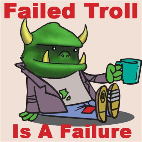 Know Your Meme Troll - image 262376 trolling know your meme