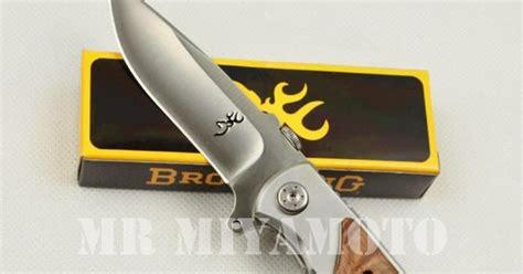 Pisau Lipat Paling Murah pedang samurai murah katana wakizashi custom