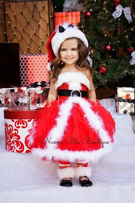Dress Santa Kidos 15 best santa tree dresses for 2014