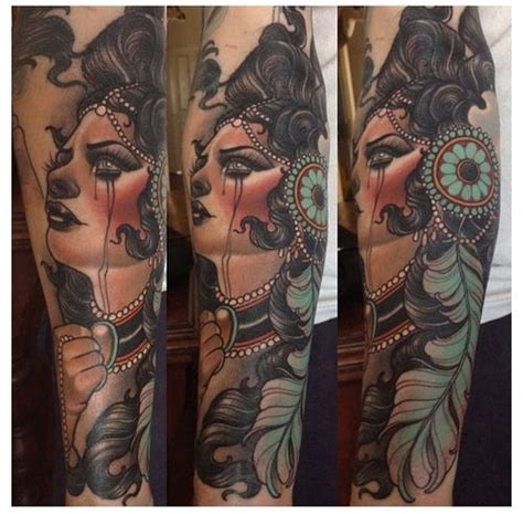 gypsy rose tattoo studio colors emily and the o jays on
