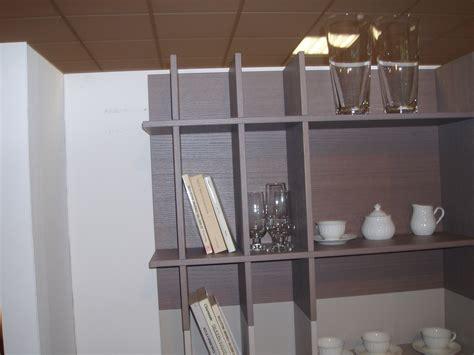 soggiorni doimo soggiorno doimo design jazz legno pareti attrezzate