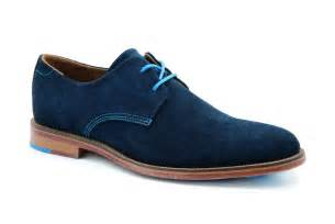Dress up your casual look with grail suede derby design they can be