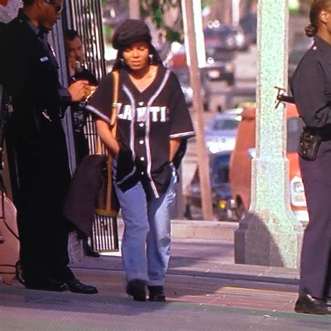 janet jackson booty poetic justice 25 best ideas about poetic justice on pinterest janet