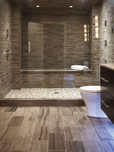 grey marble bathroom athens grey marble bathroom atlanta by topcu tile