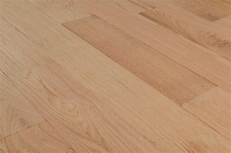 Unfinished Oak Hardwood Flooring Tungston Hardwood Unfinished Oak Oak Select 7 Quot