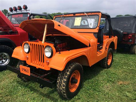 jeep vin numbers decoding jeep cj vin numbers 1955 1971 jeep cj 5 cj 6